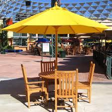 Heavy Duty Patio Umbrella Yellow. Extraordinary Yellow  Ideas With For Umbrellas Qtsi.co