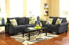 american freight mattress. American Freight Mishawaka Us Furniture Large Size Of Living And Mattress Tn Brown