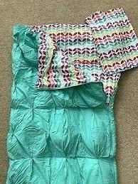 Dress Barn Salary Teen Sleeping Bag