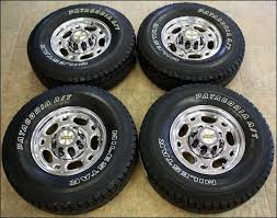8 Lug Chevy Wheels for Sale | Wheels - Tires Gallery | Pinterest ...