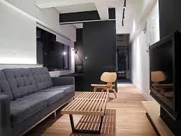 Set Up Long Narrow Living Room Cream Comfort Sofa Design Ideas Long Thin Living Room Ideas
