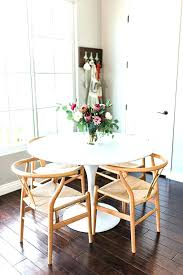 best small dining tables dining table great best round table ideas on round dining within small