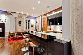 Modern Apartment Design Interior Contemporary Modern Apartment Design With An Amazing Idea