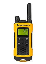motorola tlkr t80. motorola tlkr t80 extreme quad 2 way radio with charger,earsets and case (pack tlkr