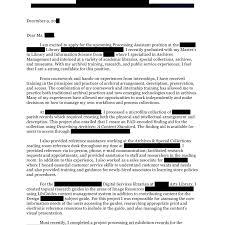 100+ [ Sample Dental Assistant Cover Letter ]   Assistant ...