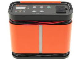 Купить <b>Зарядное устройство АГРЕССОР</b> AGR/SBC-150 по супер ...