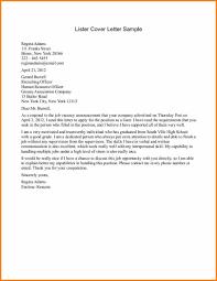 5+ Design Internship Application Letter | Grittrader