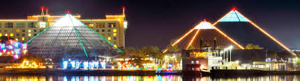 Moody Gardens Festival Of Lights Times Plan Your Visit