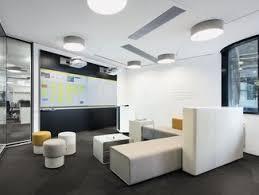 whiteboard for office wall. Modular Wall-mounted Office Whiteboard IDEA WALL For Wall Y