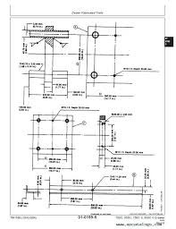 jcb skid steer wiring schematic wiring diagram libraries case 450 dozer wiring diagram wiring diagram origin jcb skid steer
