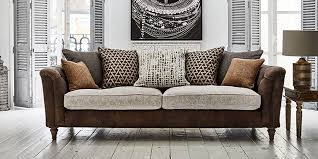 contemporary furniture for living room. Interesting Furniture SOFAS To Contemporary Furniture For Living Room