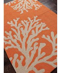 cool mohawk rugs target nursery area c rug round for den colored coffee