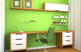 office paint colours. Office Decoration Medium Size Cool Paint Colors Calming For To  Your . Office Paint Colours