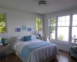 pictures simple bedroom: simple bedroom photos bef  w h b p beach style bedroom