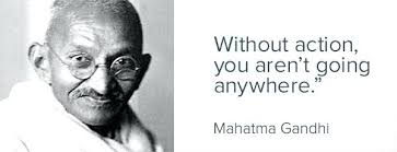 Famous Gandhi Quotes Simple Famous Gandhi Quotes Mahatma Quotes Famous Gandhi Quotes About
