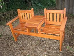 pdf woodwork english garden bench plans diy plans the wooden bench plans free elegant wooden