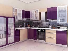 Bangalore Price Modular Kitchen Style Modern Designs Cabinets