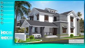 indian house designs indhousedesigns twitter