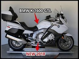 2018 bmw 1600 gt. delighful bmw 2018 bmw k 1600 gtl new inside bmw gt