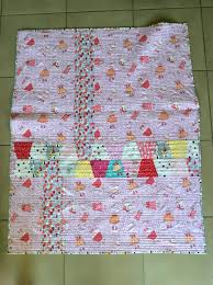 kids patchwork quilts – idmu.me & Quilts For Sale Queen Size Of Valor Kits Pieced Patchwork Quilt Kids  Pretend Fabric Meaning In ... Adamdwight.com