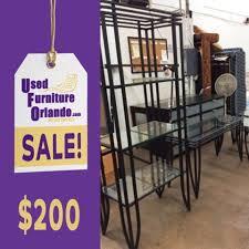 Used Furniture Orlando usedfurnitureorlando