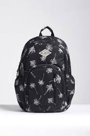Синий <b>рюкзак</b> женский , купить в интернет-магазине, цена ...
