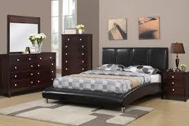womens bedroom furniture. medium size of furniturewarm neutral paint colors window treatment ideas womens bedroom furniture m
