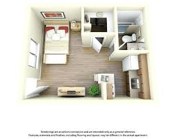 flooring plans ideas studio apartment floor plan home design floor plans ideas for homes
