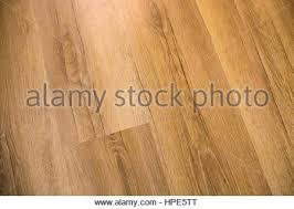 Seamless Oak Wood Texture Getconsensus Co