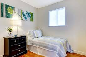 Decorating A Small Bedroom Seven Simple Tips For You