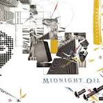 US Forces by Midnight Oil