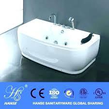 mobile home bathtub faucet repair bathtub for mobile homes manufactured home bathtub mobile home bathtub repair mobile home bathtub