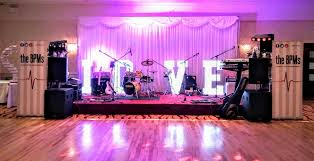 the bpms wedding band and dj in antrim, armagh, carlow, cavan Wedding Bands Offaly the bpms wedding band and dj in antrim, armagh, carlow, cavan, clare, cork, derry, donegal, down, dublin, fermanagh, galway, kerry, kildare, kilkenny, mercury wedding band offaly