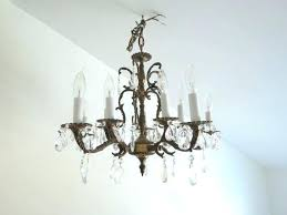 full size of chandelier canopy kit home depot brilliant vintage brass of antique style by uk