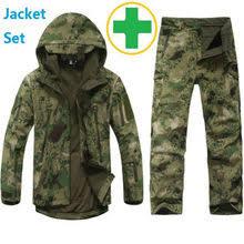 Shop Jacket <b>Tad</b> - Great deals on Jacket <b>Tad</b> on AliExpress