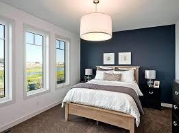 bedroom pendant lights lighting ideas best inside hanging for remodel 5 o50