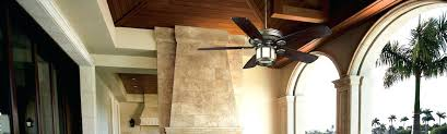 ceiling outdoor lighting coastal living and outdoor lighting outdoor porch ceiling lights uk