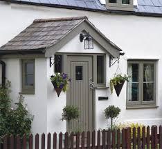 front porch design ideas uk. traditional wooden front doors - hardwood, softwood or oak porch design ideas uk c