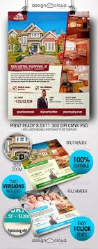 best images about leasing office apartment living realtor real estate flyer templates