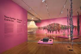 Museum Of Performance Design Museum Of Performance Design Minimalist Interior Design