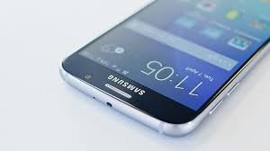 samsung phones 2015. samsung galaxy s6 review: the best android phone of 2015 is samsung\u0027s best-looking phones x