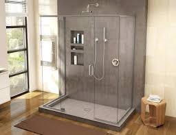 mobile home shower base large size of pan picture inspirations x for single installation mobile home