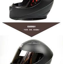 <b>GXT Motorcycle</b> Electric Car Anti Fog <b>Helmet Male</b> Winter Cover All ...