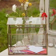 best 25 wedding gift tables ideas on pinterest gift table, gift Wedding Blog Gifts 19 wedding gift card box ideas wedding gifts blog