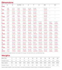 Check Valve Weight Chart Bray Bidirectional Knife Gate Valve