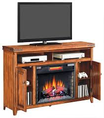 Electric Heaters U2014 Buy Now Pay Monthly U2014 QVCcomInfrared Fireplace Heater