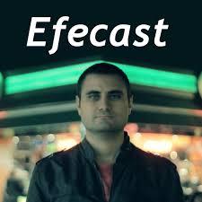 Efecast