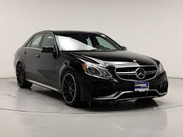 How good is the carmax warranty in reality? Used Mercedes Benz E63 Amg E Class For Sale