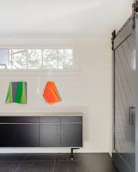 Brookline Carriage House Elms Interior Design Boston MA - Carriage house interiors