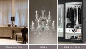 Dressing Room Designs Interior Decorating And Home Design Ideas Dressing Room Design
